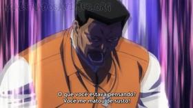 Sakamoto desu ga 04