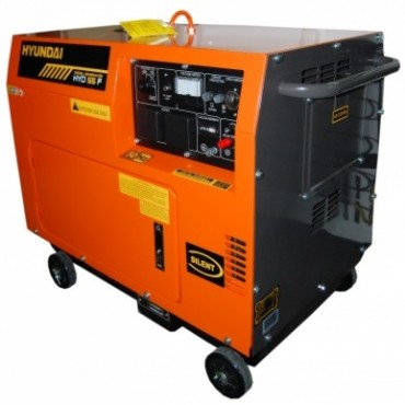 Top Portable Diesel Generators For Home And Office Use Prices And Specs
