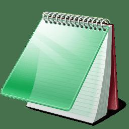 Rizonesoft Notepad3