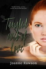 Buy Here:Tangled Web of Love