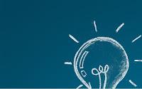 Bombilla: ideas y reflexiones