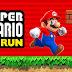 Super Mario Run foi o jogo mais baixado no Google Play em 2017