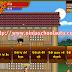 Tải hack ninja school 132 Premium v9 mới nhất.