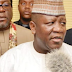 No Elections In Zamfara Without APC Candidates - Yari Warns INEC