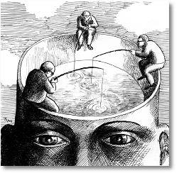 Resultado de imagem para humanista