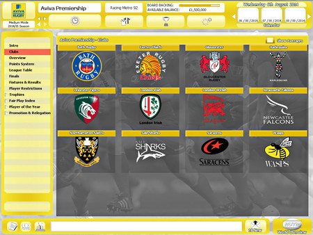 RUGBY-UNION-TEAM-MANAGER-2015-pc-game-download-free-full-version