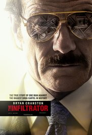 The Infiltrator - Watch The Infiltrator Online Free 2016 123movies