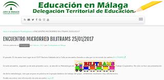 http://bilitrams.blogspot.com.es/2017/02/bilitrams-en-plurilinguismo-en-malaga.html