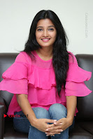 Telugu Actress Deepthi Shetty Stills in Tight Jeans at Sriramudinta Srikrishnudanta Interview .COM 0131.JPG