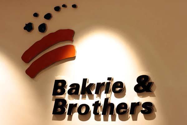 Lowongan Kerja PT Bakrie & Brother, Tbk Paling Baru di Tahun 2017