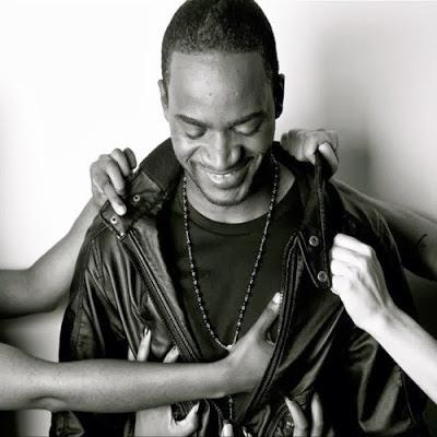 Dj Jesus Ft. Mbambu Records - Me Mata (Acapella)