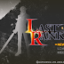 Last Ranker (English Patch_v2.3) PSP CSO Free Download & PPSSPP Setting