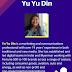 Yu Yu Din