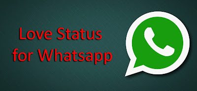 100+ Best Love Status for Whatsapp