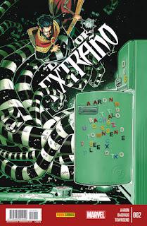 http://www.nuevavalquirias.com/doctor-extrano-2-comprar-comic.html