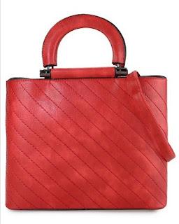 harga tas huer,harga tas huer terbaru,harga tas huer murah,harga tas huer original,harga tas huer kw,jual tas huer