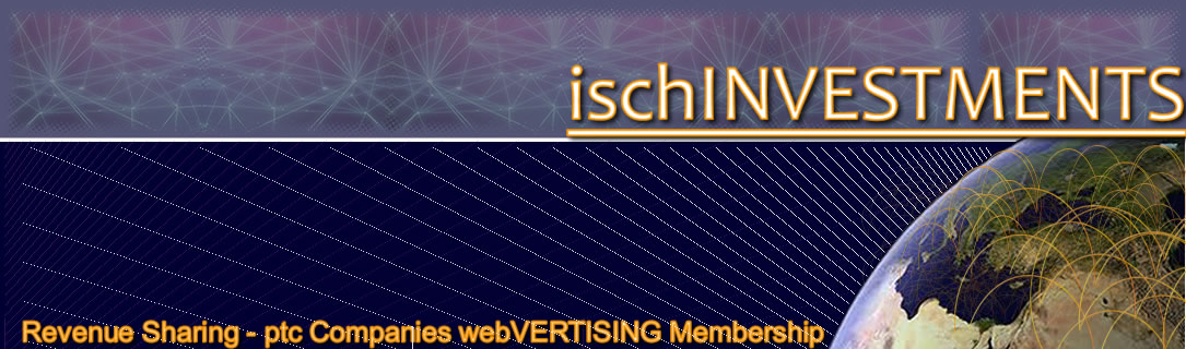 ischINVESTMENTS