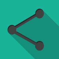 share square icon