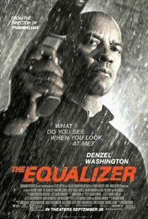 Hollywood Movies Celebrity Gossip The Equalizer 2014 Film