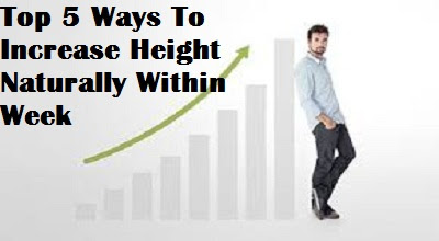 increase-height-exercise-top-5-ways