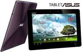http://xinfushop.co.id/120-tablet