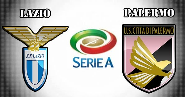 Lazio vs palermo betting expert predictions horse betting terms and payouts on kentucky