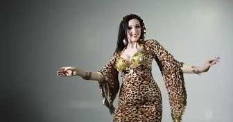 Elissar Belly Dance | Arabic Belly Dance | Belly Dance ...