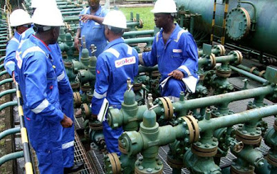 'Seplat will remain profitable despite oil crash'