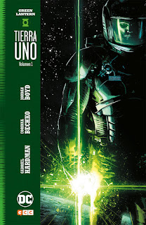 https://nuevavalquirias.com/green-lantern-novelas-graficas.html