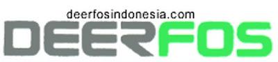 Lowongan Kerja Beji Pasuruan Jatim PT Deerfos Indonesia