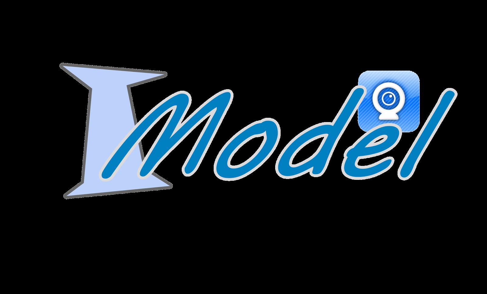 imodel%2Bfondo%2Bblanco  Prepagos Medellin - Escorts Medellin - Armenia, Modelos Web Cam