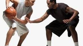 Pengertian Pivot Bola Basket Dan Cara Melakukannya Bangun Badan