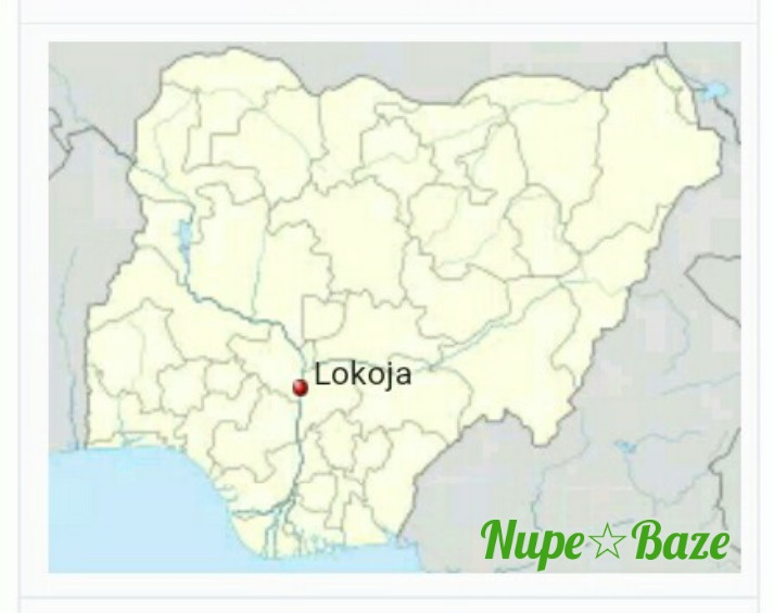 The History Of Lokoja , Lokoja Map , Lokoja History , Brief History Of Lokoja , Lokoja People , Lokoja Tribes , Lokoja Indigenes , Lokoja Town , Lokoja Location , Lokoja City , Lokoja Kogi State Nigeria