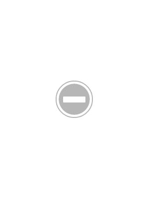 https://www.biblefunforkids.com/2012/06/vbs-babylon-june-2012.html