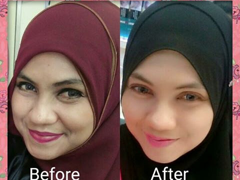 Koleksi Testimoni DMS360, Glowing Speed, Selim Melim