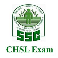 Questions Asked on15th March 2018 – SSC CHSL Tier I