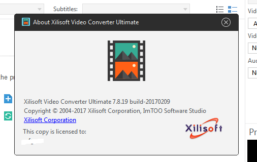 https://www.limetor.pro/search/all/Xilisoft%20Video%20Converter%20Ultimate%20v11%2013%2028%20Build%2019%20+%20Keygen/