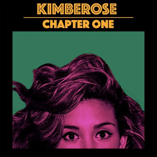 News du jour Chapter One Kimberose