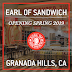 Earl of Sandwich Restaurants Opening in Granada Hills & the San Fernando Valley in 2019