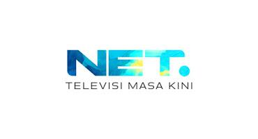 Lowongan Kerja Internship NET TV Maret 2019