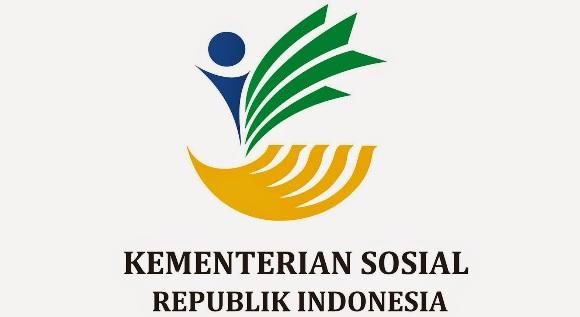 Cara Pendaftaran Online Cpns Kemensos Go Id Sma Smk Ma 2021 2022 Pendaftaran Net 2021 2022