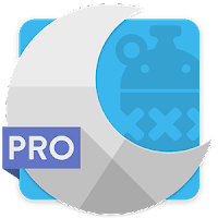 Moonshine pro icon pack apk latest