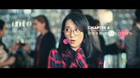JY - Secret Crush~恋やめられない~