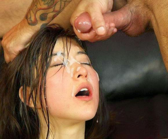 free big cock fucking asian girls