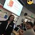 Professional Development: Sabio Fellows Attended an iOS Development Workshop Last Weekend