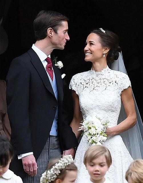 pippa middleton james matthews wedding bellevivir blog