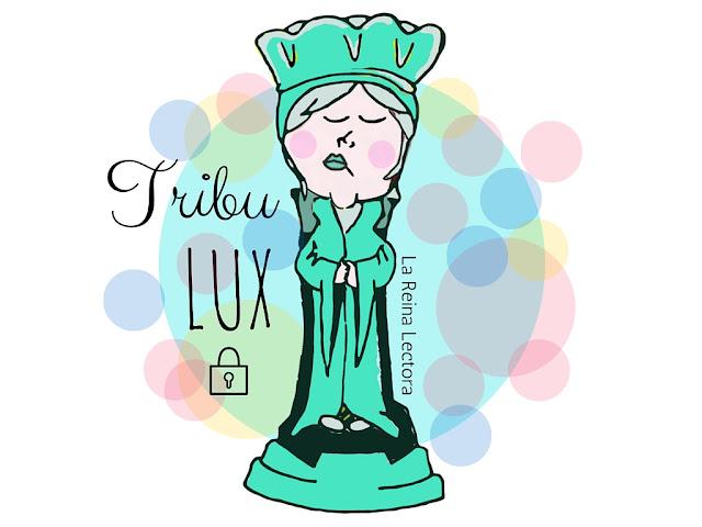 Grupo Tribu Lux