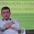BRASIL / Ministro do STF autoriza inquérito contra Andres Sanchez