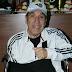 El 'Gordo' Casaretto sufre dos infartos cerebrales