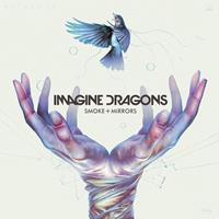 [2015] - Smoke + Mirrors [Super Deluxe Edition]